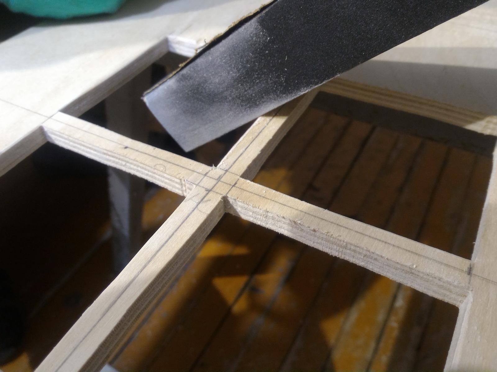Объемный свитер крючком схема