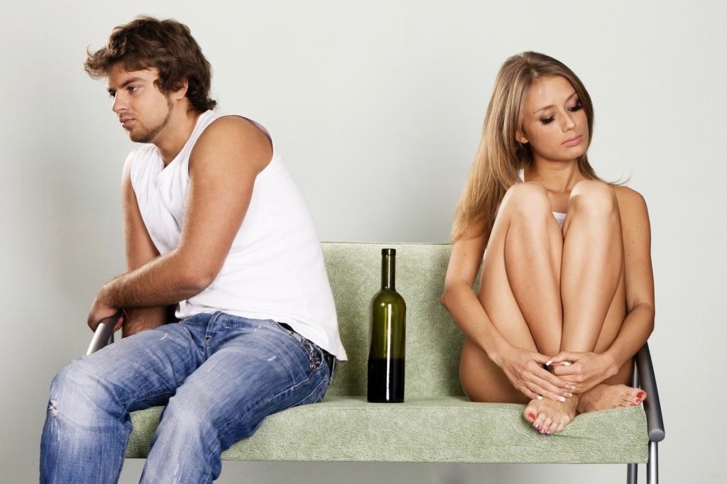 Распад личности на примере алкоголизма лечение алкоголизма бишкек