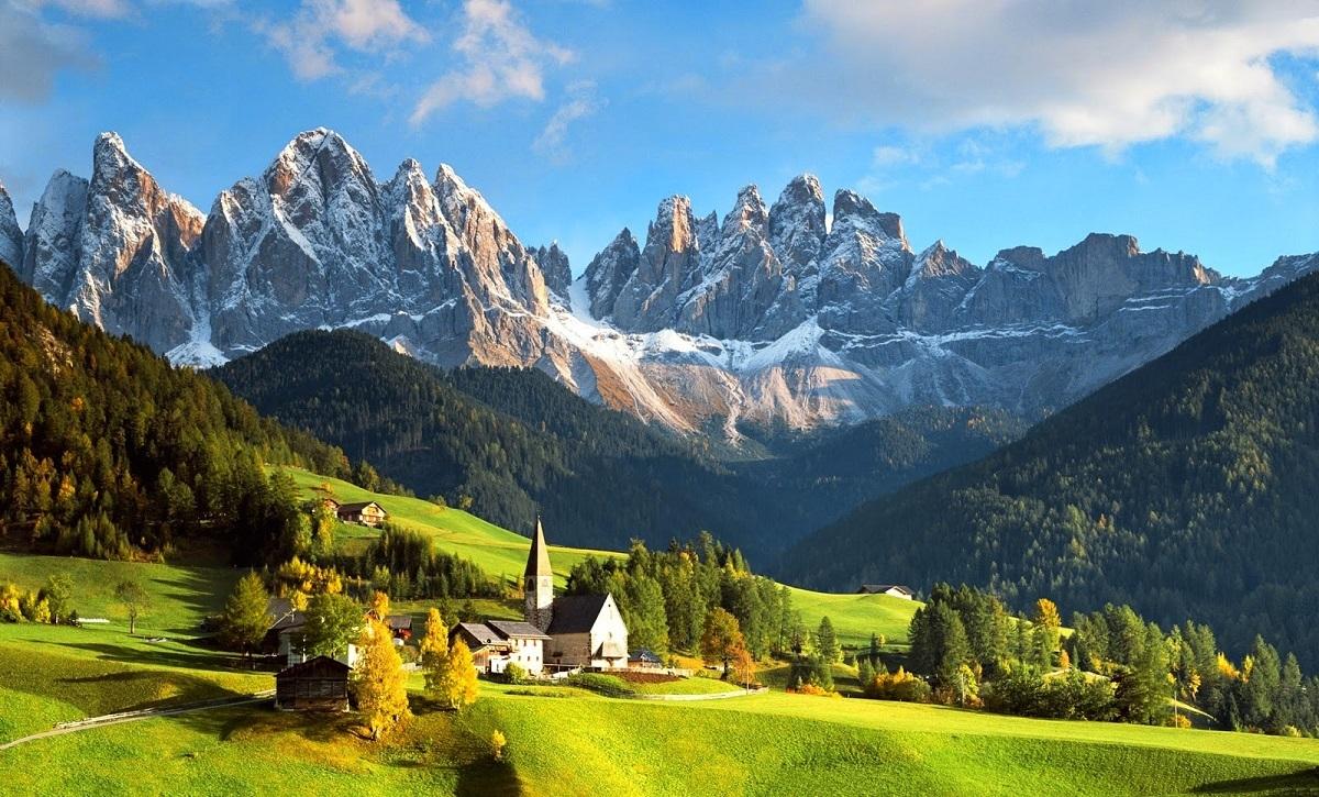 Картинки по запросу австрия
