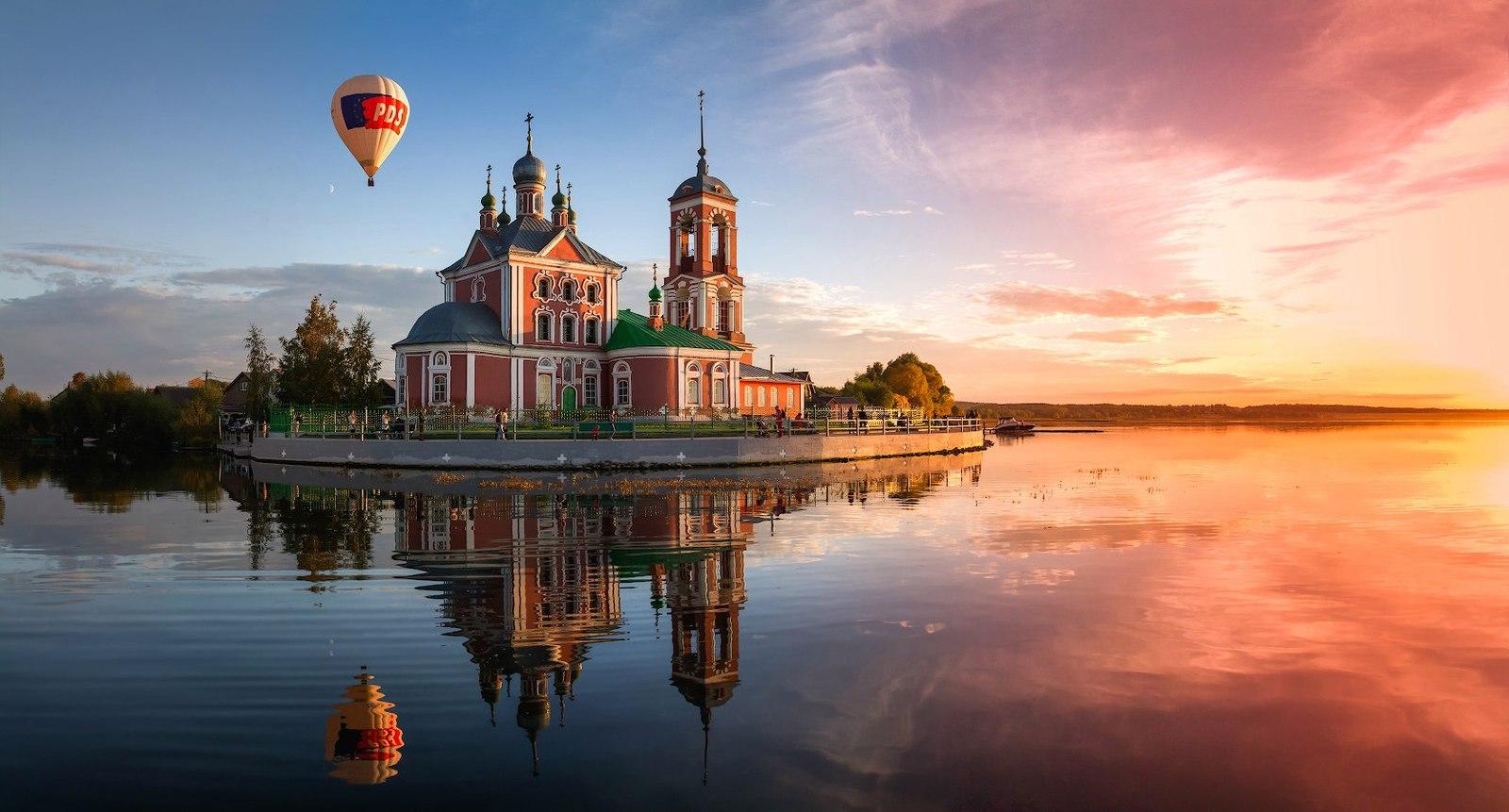 Картинки по запросу плещеево озеро переславль залесский