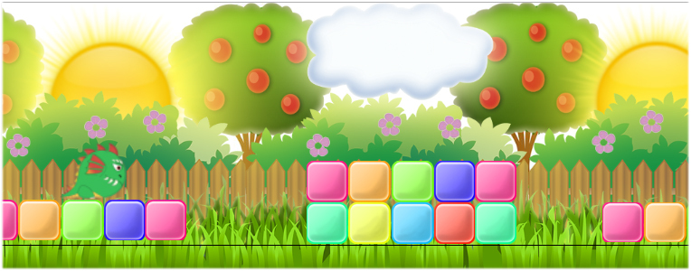 Создание игры для мобильных от А до Я (Часть 1)