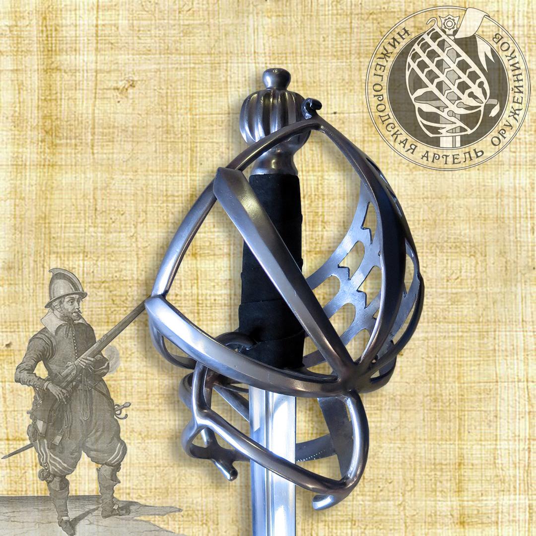 Средневековье своими руками