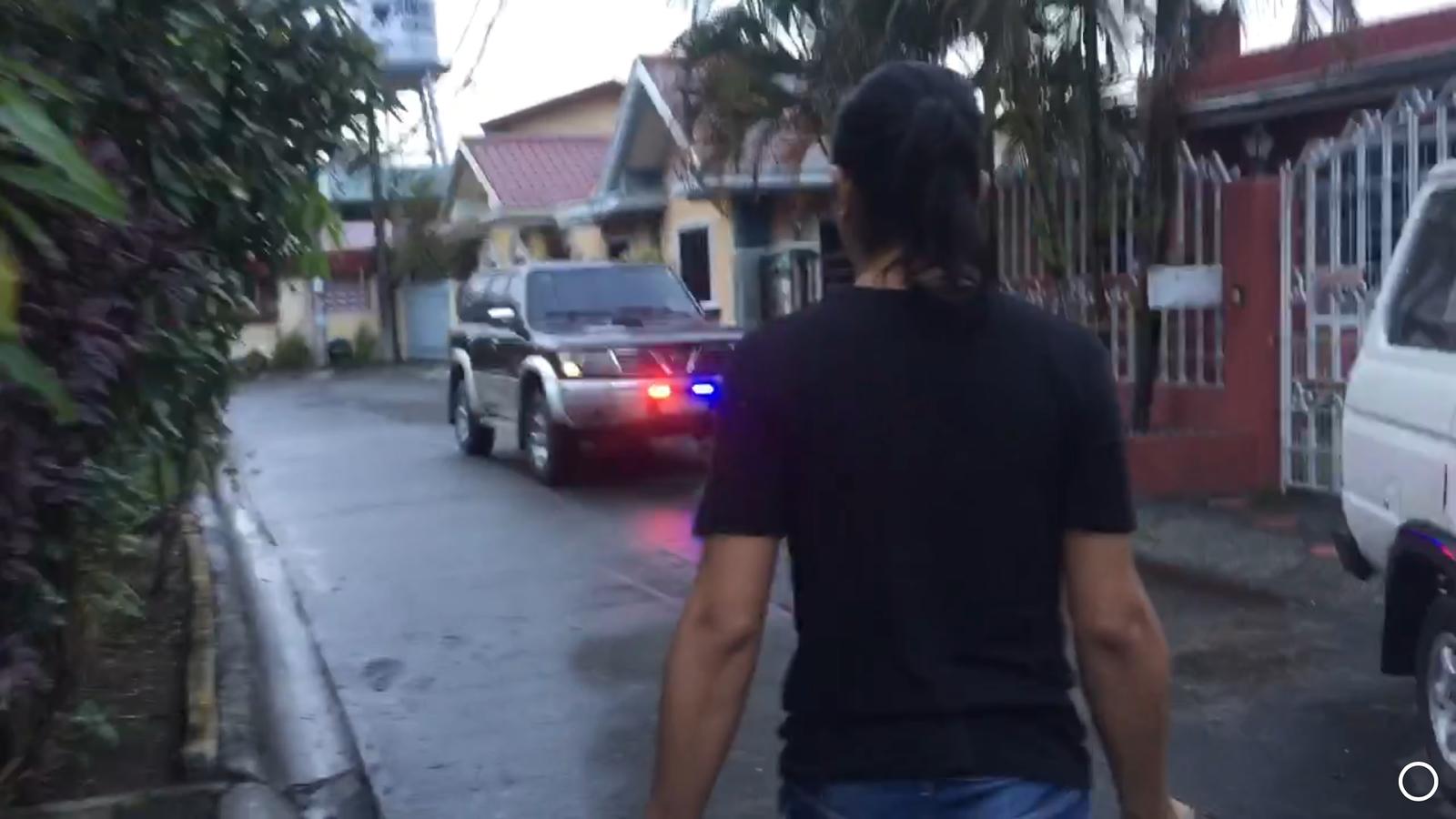 Секс нп филипинах