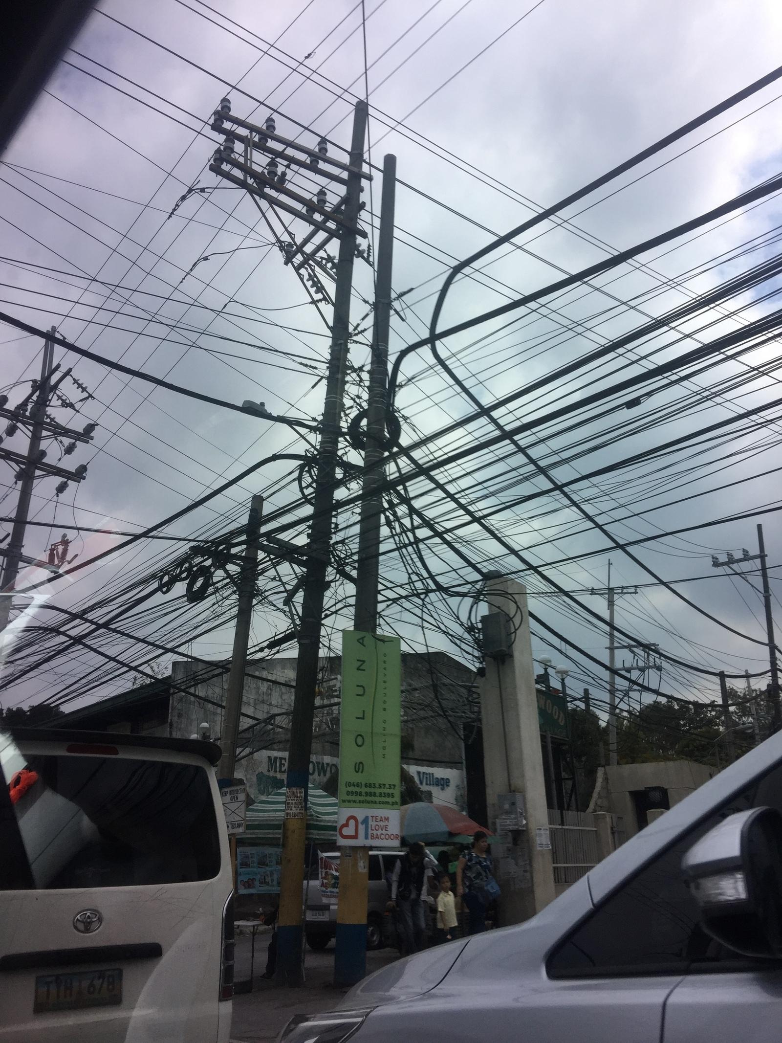 Дешевый хостинг на филиппинах настройка прокси для сайта