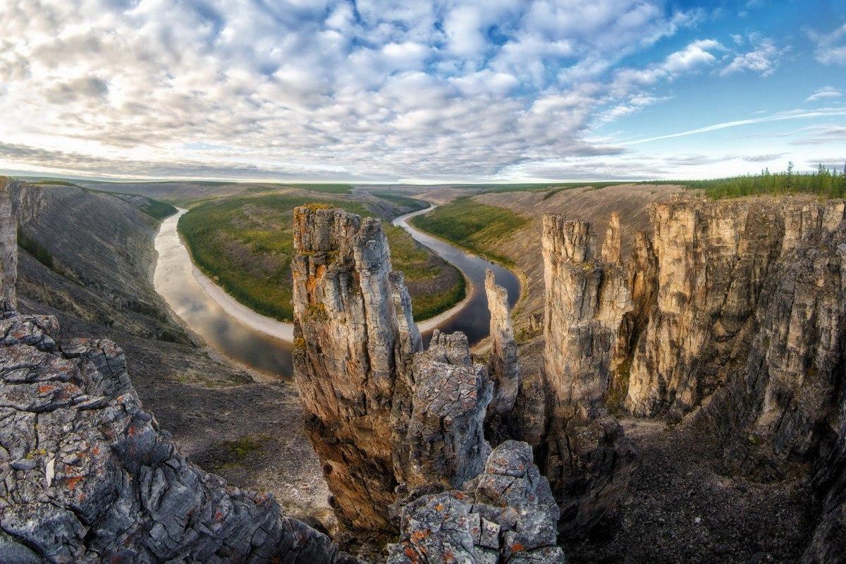 Картинки по запросу красноярский край пейзажи
