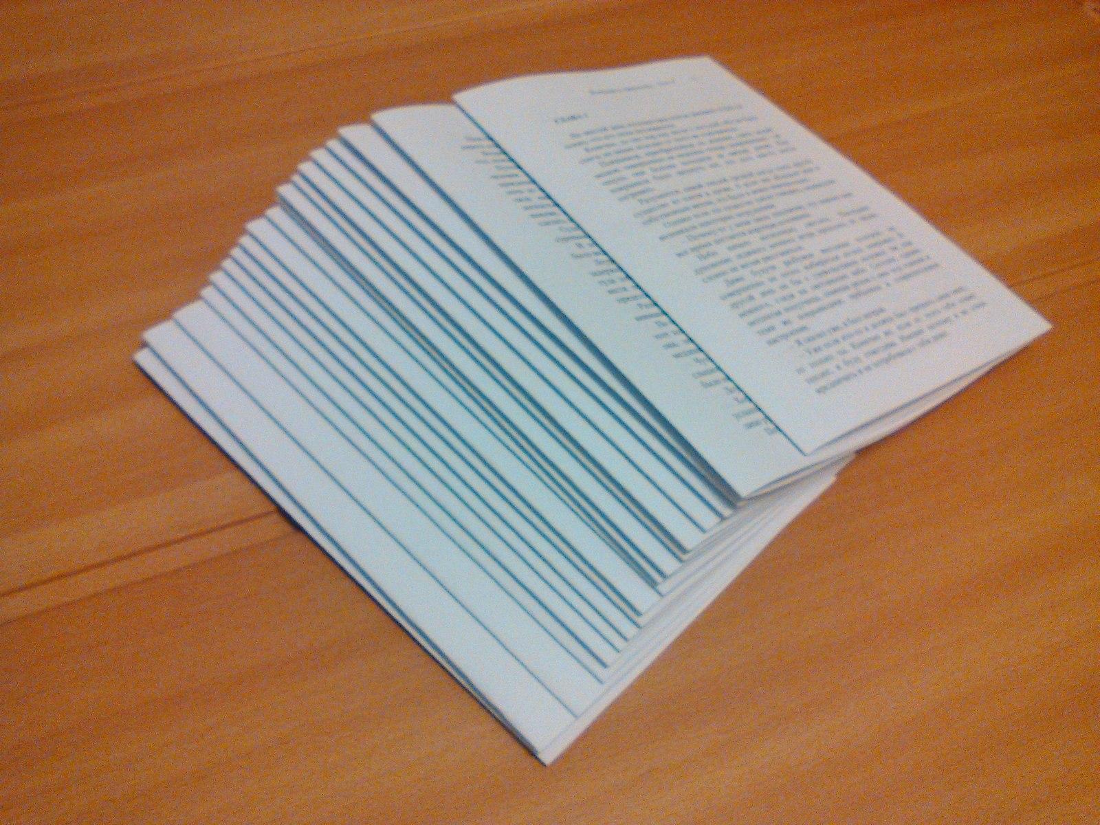 Создание книги своими руками фото 205