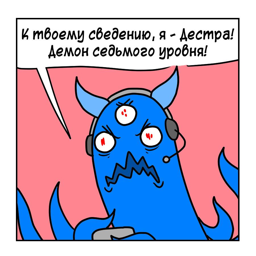 igri-kak-muzhik-razdevaet-devku-porno-foto-predmeti-u-vagini