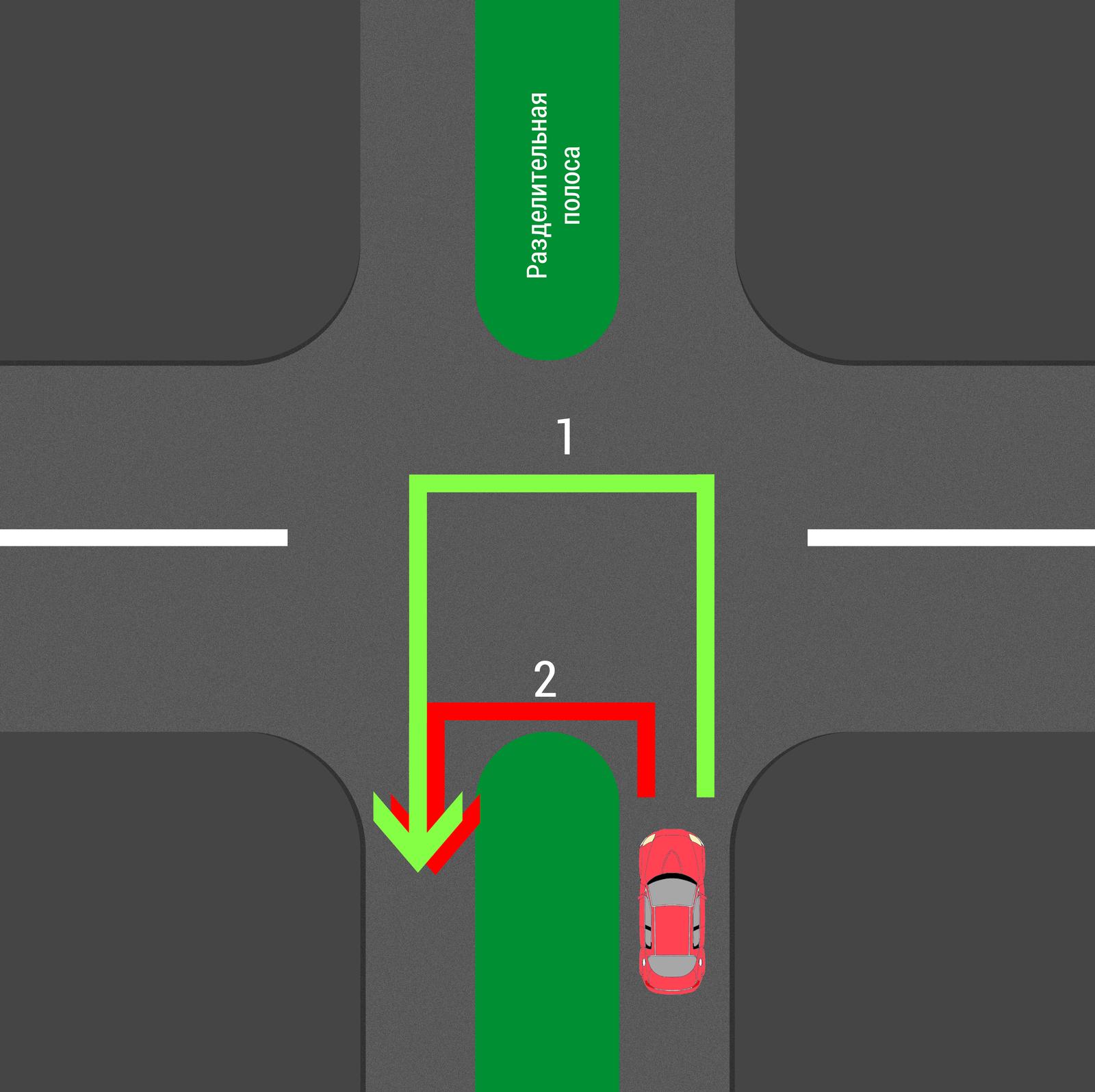 Расторжение договора страхования пассажира