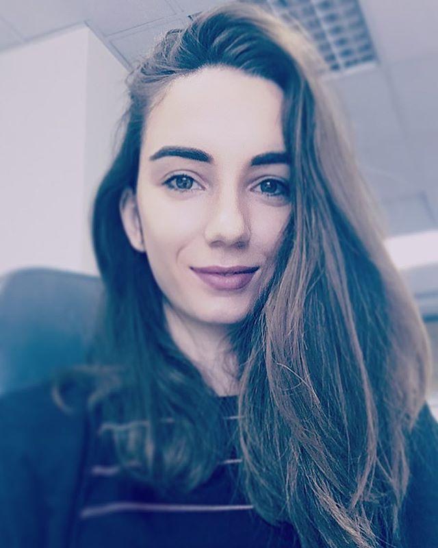 россияне каждое любительское фото женских писек пример вашего поста