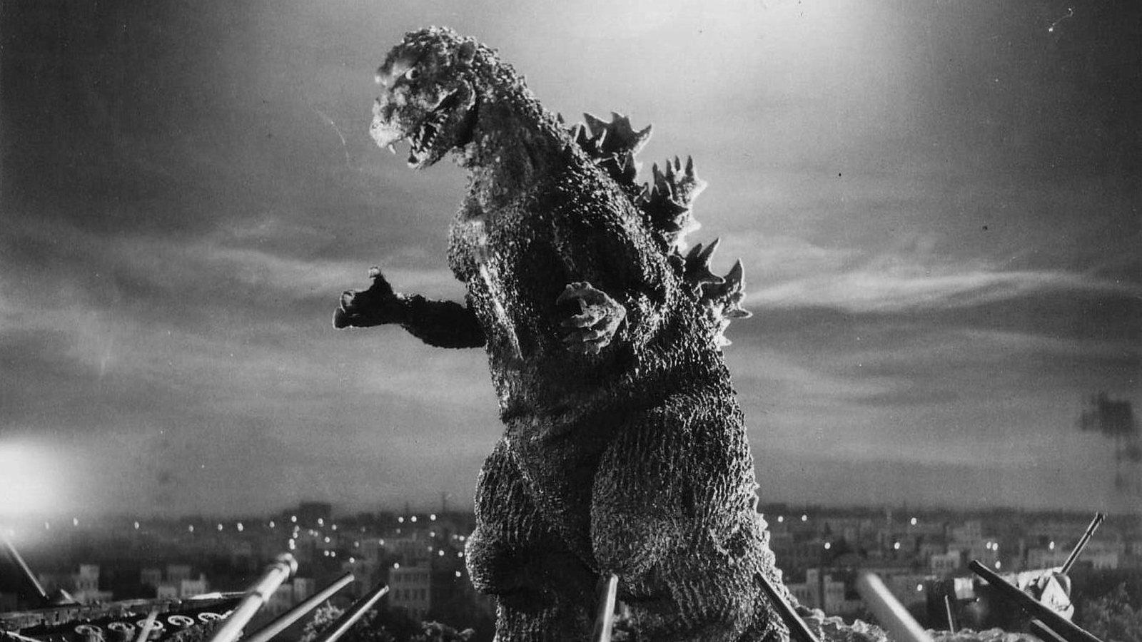 Картинки по запросу Godzilla 60-е