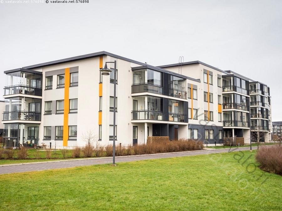 Аренда квартиры в финляндии откроют ли границы с 1 августа