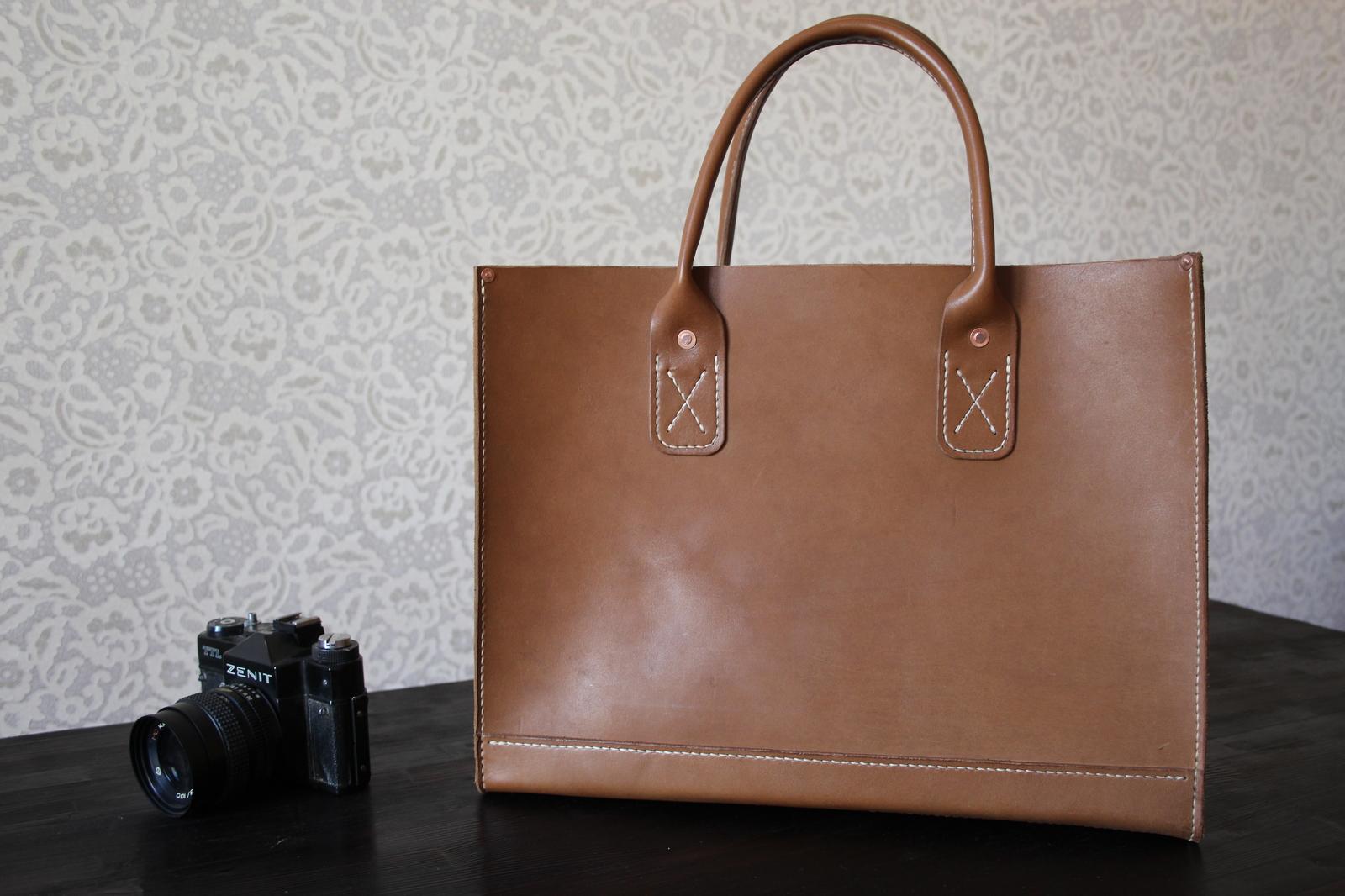 1540e64daffd фото сумки из кожи своими руками