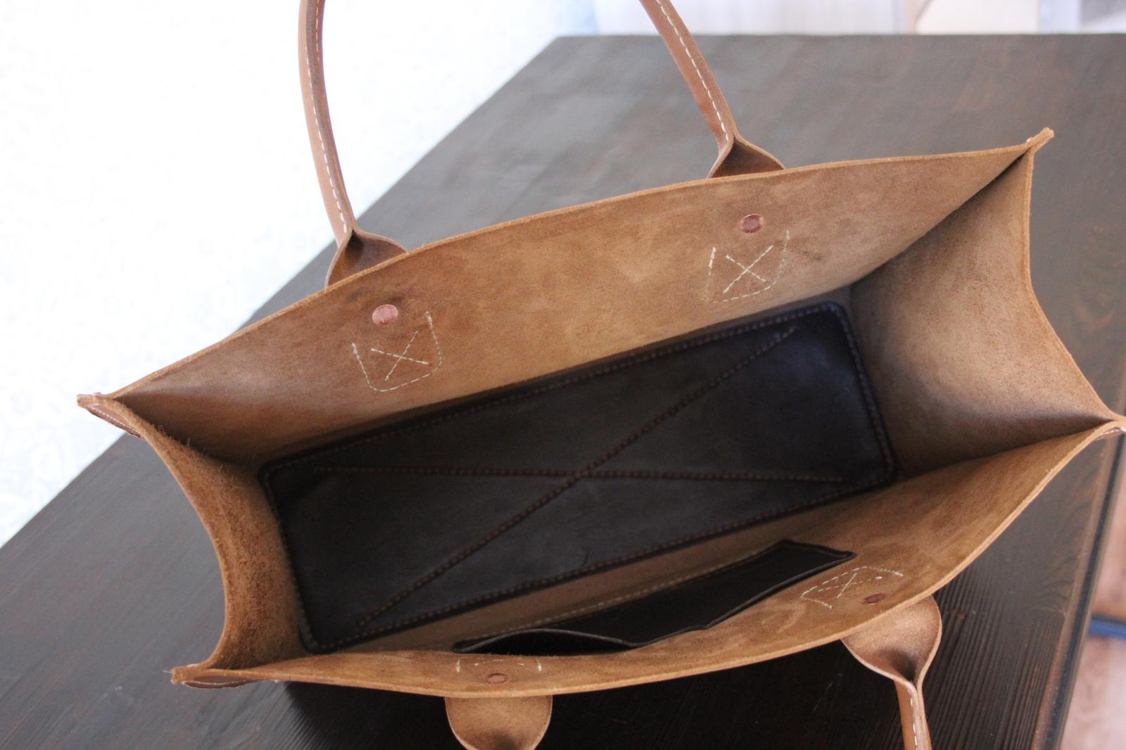 ee84b9567cf4 Мое хобби: женская кожаная сумка своими руками. Изделия из кожи, Хобби,  Женская