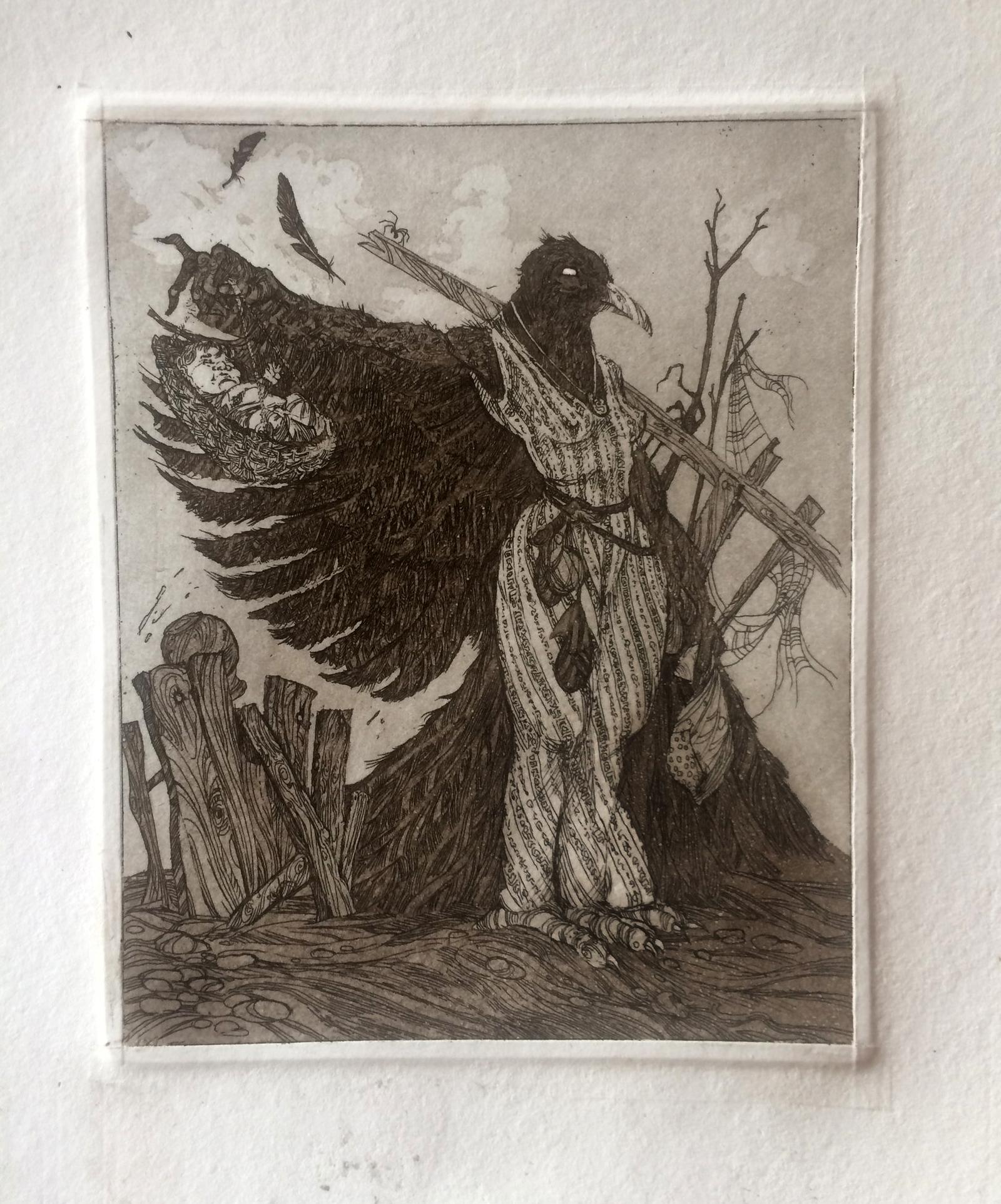 Картинки по запросу сорока вешница