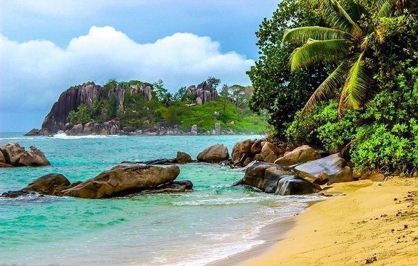 Хостинг на сейшельских островах российский хостинг это