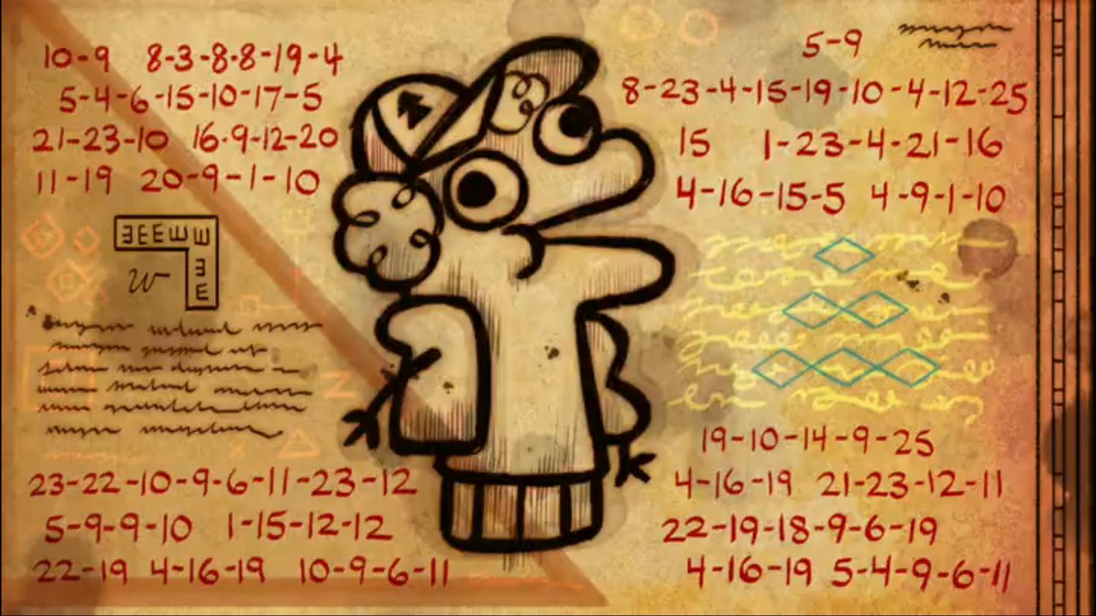 Возможность посмотреть иллюстрации для книги гравити фолз. Дневник диппера и мэйбл. Тайны, приколы и веселье нон-стоп!. Иллюстрация 1 из 99.