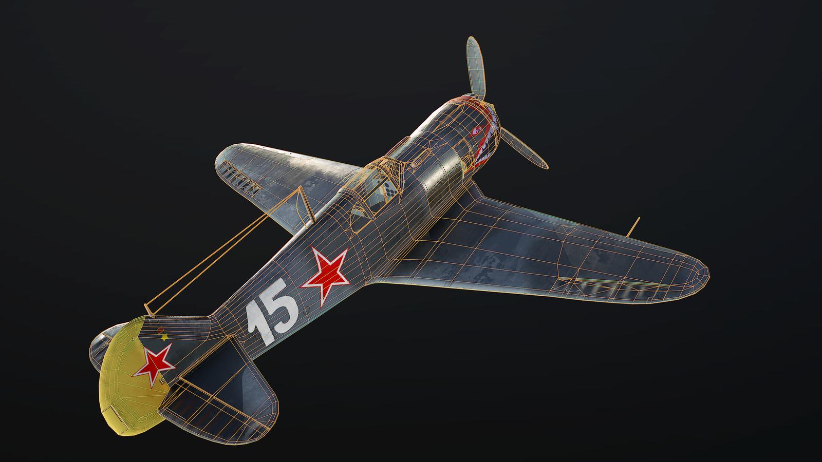 Обои самолеты, Hawker demon, nimrod. Авиация foto 3