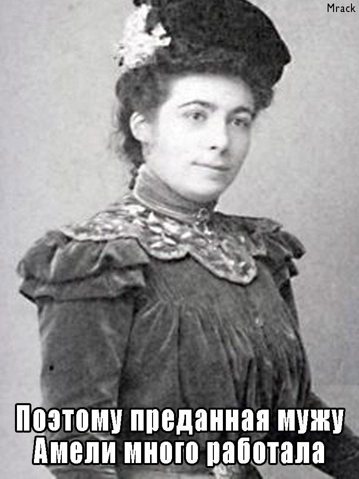 предложить Вам посетить минет русских девочек Вам поискать