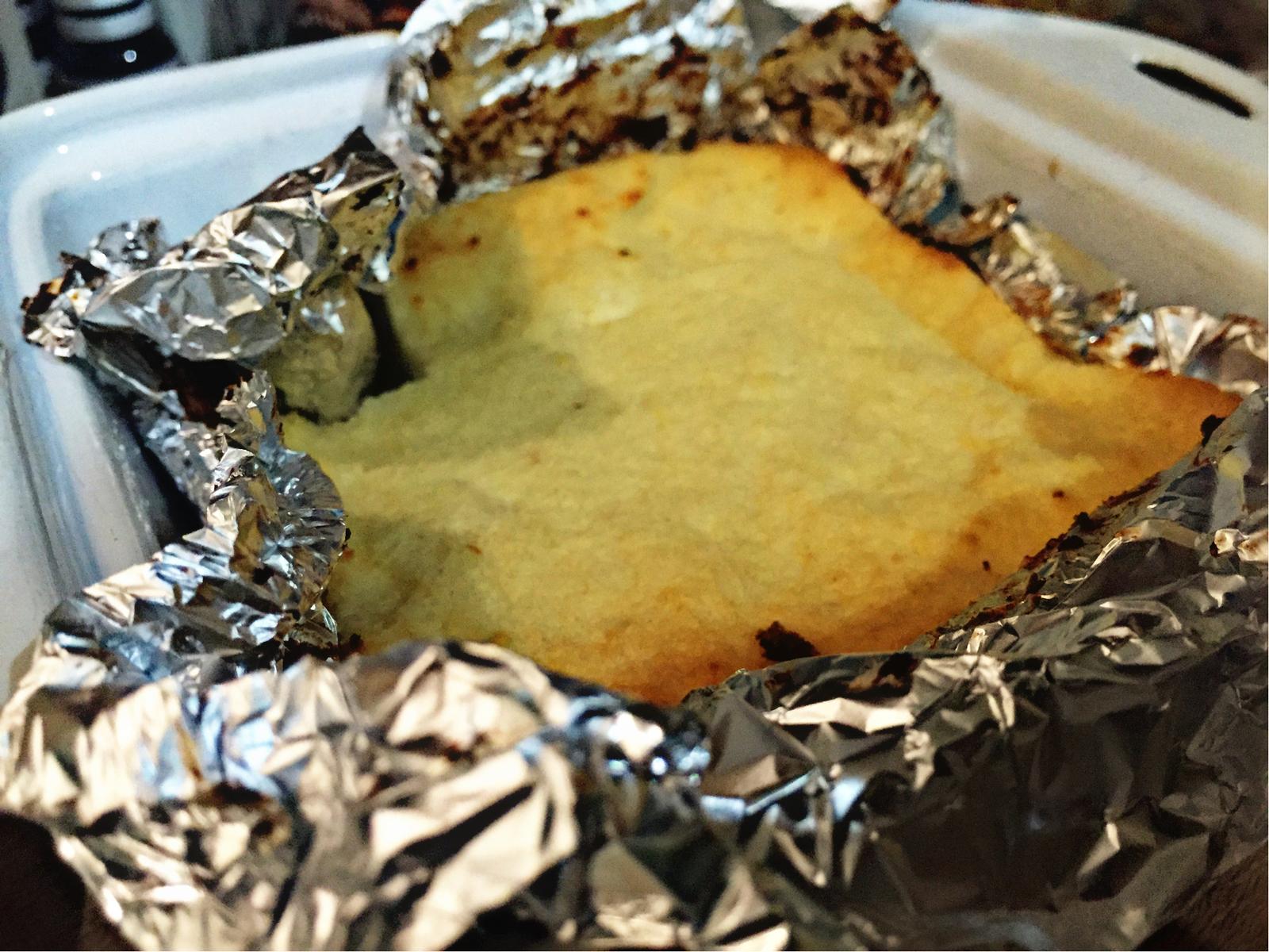 Торт на день рождения своими руками рецепты с коржами фото 383