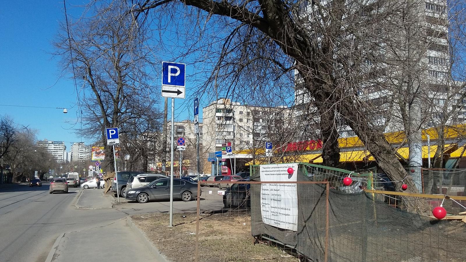 Рынок недвижимости в москве прогноз