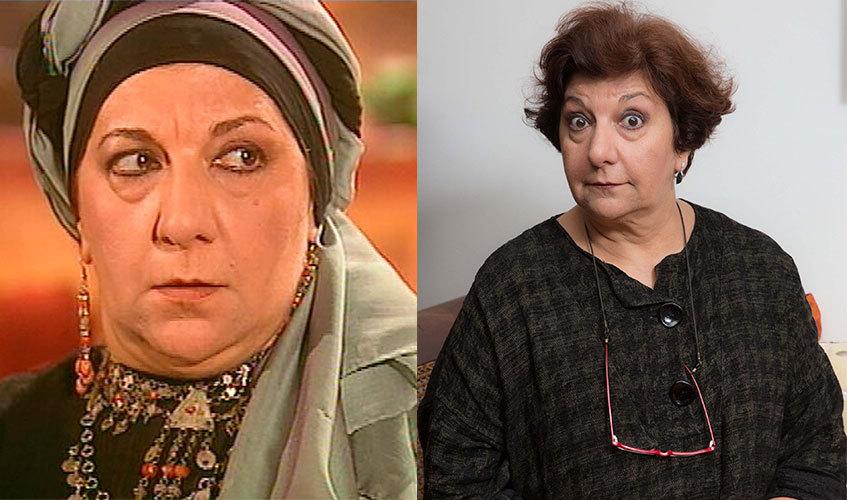 Актеры сериала клон в проспекте бразилии передача о муже жанны фриске