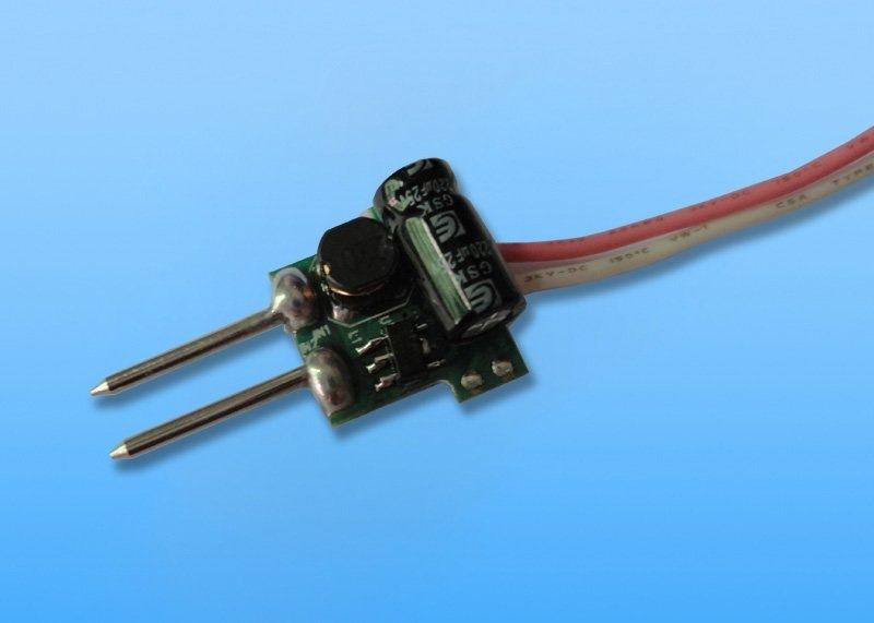 Самодельный стабилизатор напряжения для светодиодов стабилизатор напряжения rucelf напольный