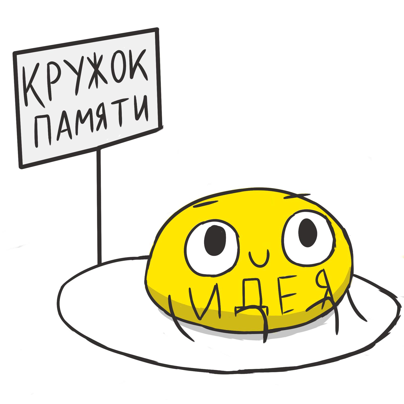 фото женщин на аву в вконтакте