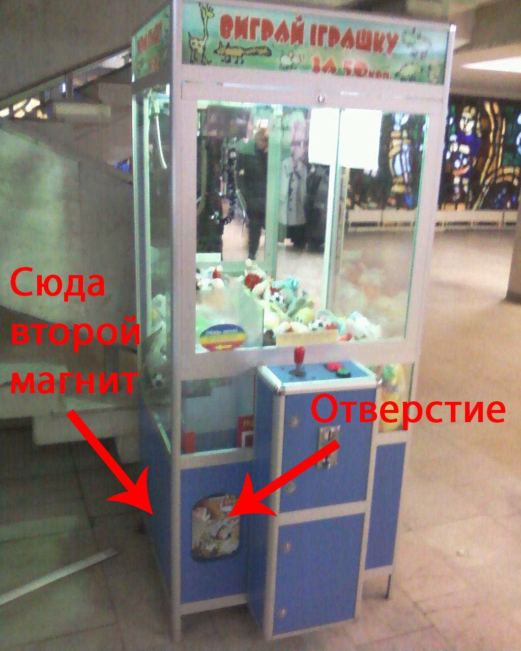 Игровые автоматы кекс играть онлайн