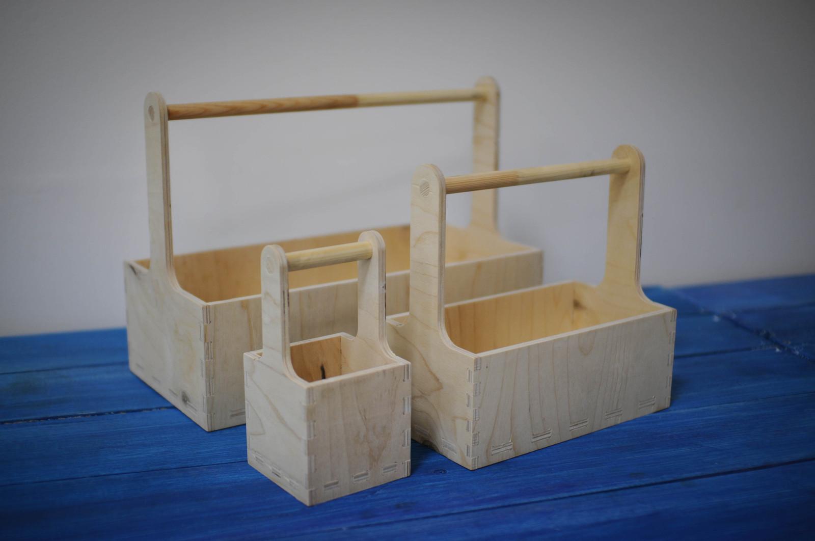 Деревянный ящик для цветов своими руками фото 264