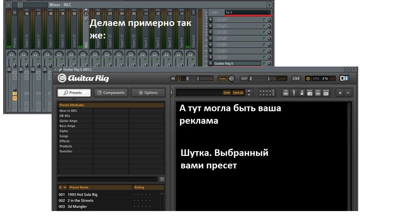 Как из видео сделать гифку онлайн: со звуком, с экрана