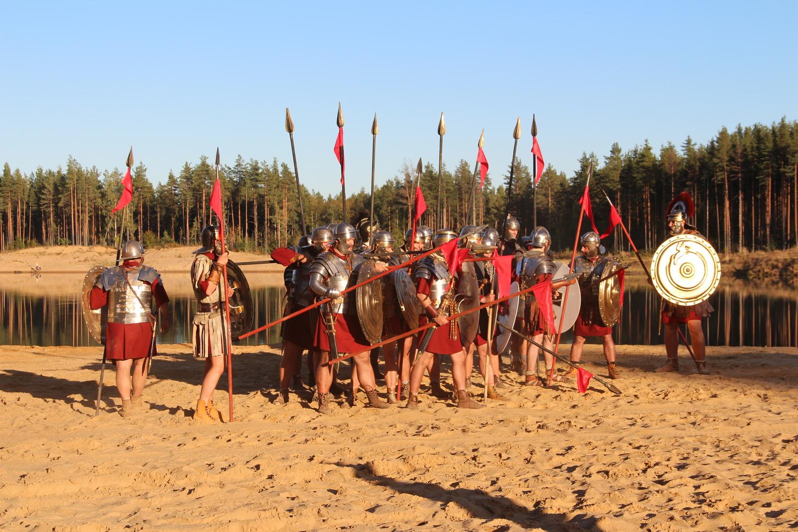 Римские мулы адриана купить сингапура цена