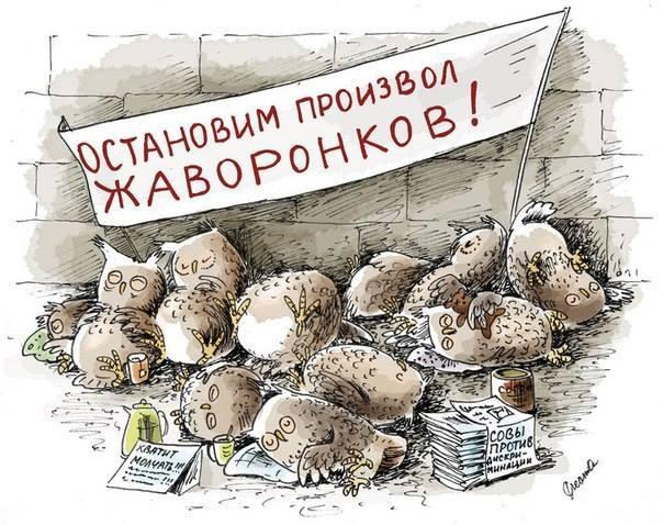 https://cs8.pikabu.ru/post_img/big/2017/04/28/9/149338896215460476.jpg