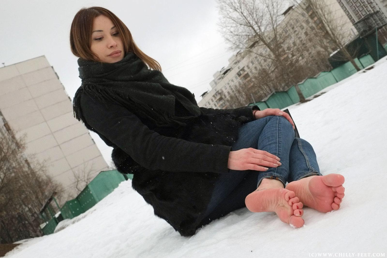 fut-fetish-tseluet-nogi-video-rossiya-katalog-porno-zvezd-v-rossii