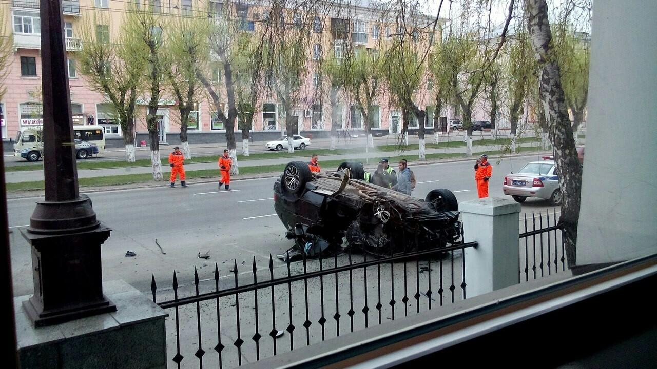 Барнаул х порнуха деньги его фото 594-373