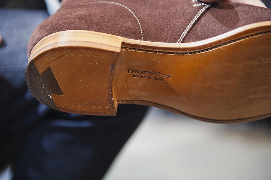 Сперва в туфлях, бодиарт фото девушек эротика