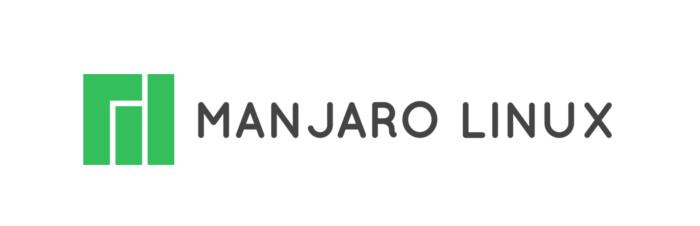 BlackArch в дистрибутиве Manjaro