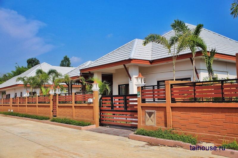 продажа недвижимости в тайланде для русских