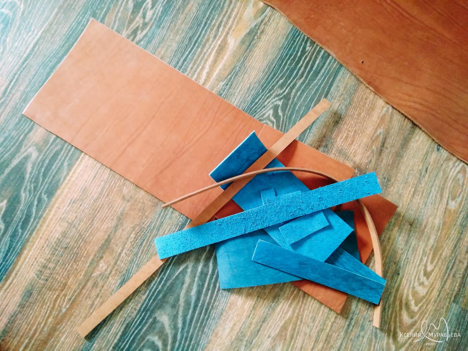Норма времени на пошив рюкзака из кожи 2601 рюкзак tiger family соседи 35*26*19 см./рыбки