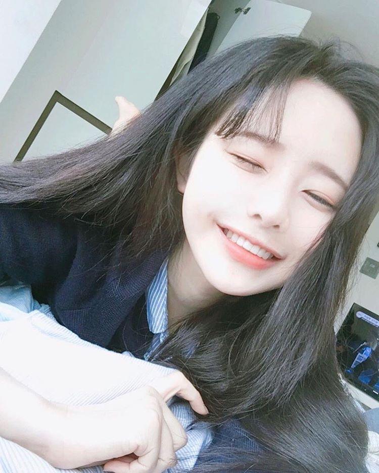 Хуй смотреть картинки красивых девушек азиаток велики дойки