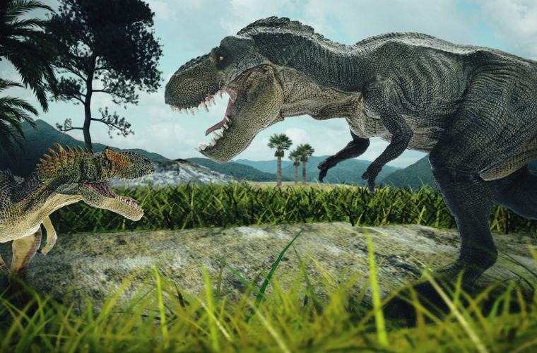 Картинки по запросу ДНК динозавров пытаются восстановить