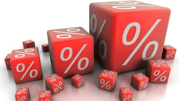 Налоговая система в США Налоговая система в США США жизнь в сша налоги налоговый вычет irs