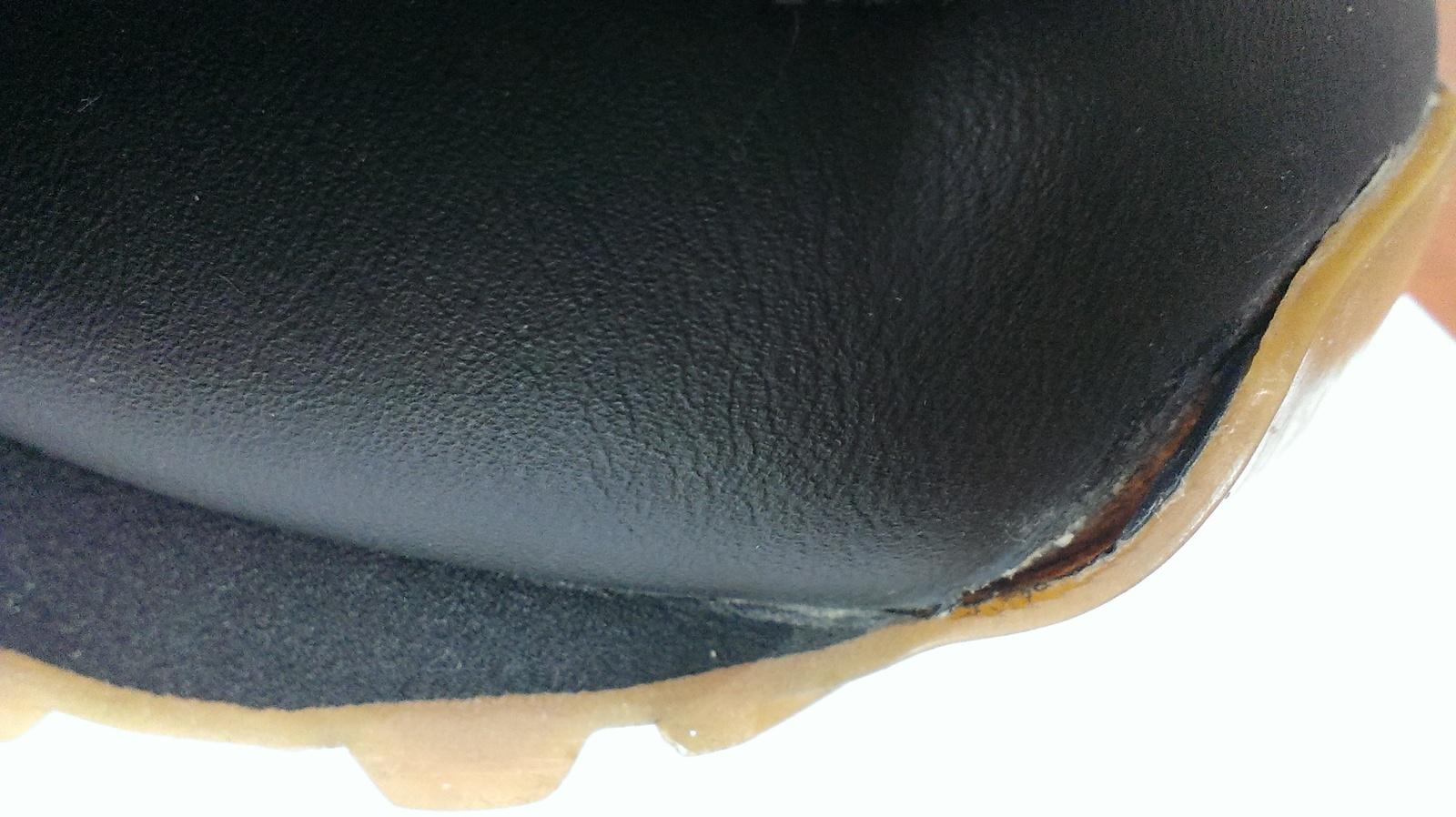 Халявы не будет,качества тоже кроссовки, new balance, качество, 6fc06b7106a