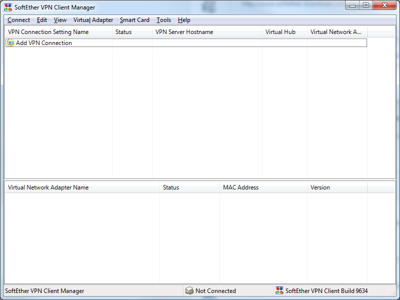 Анонимные сервера vpn приватное фото с фотохостингов