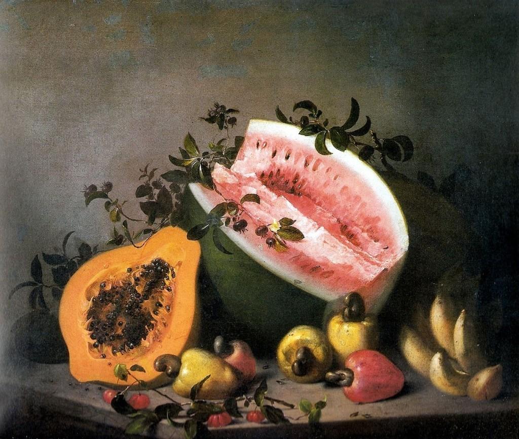 Всесвітній день кавуна: історія великої ягоди