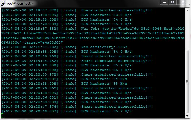 хостинг сервера арма 3