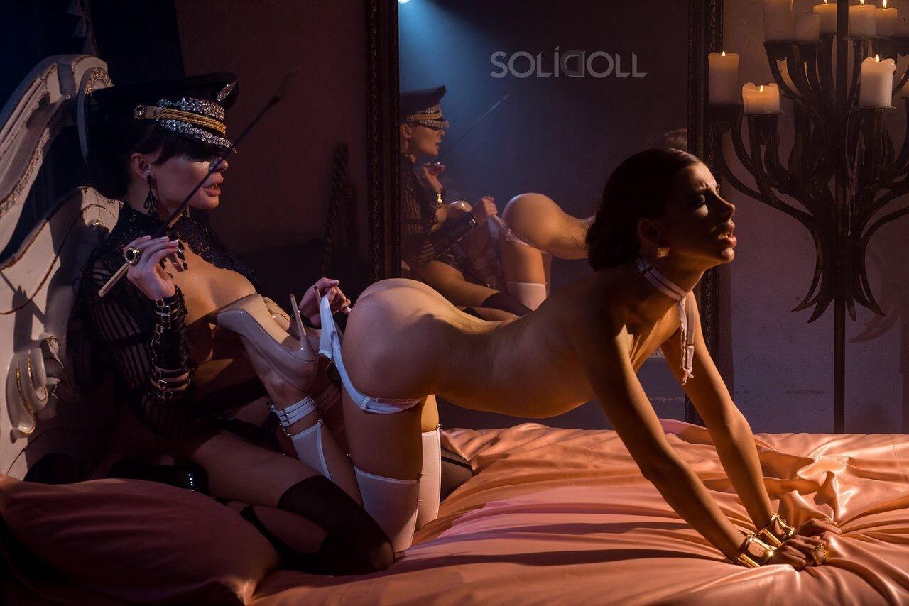 Фонтазии секс