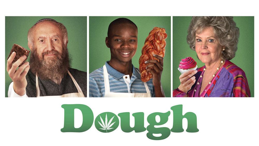 Фильм про марихуану комедии бросай курить коноплю