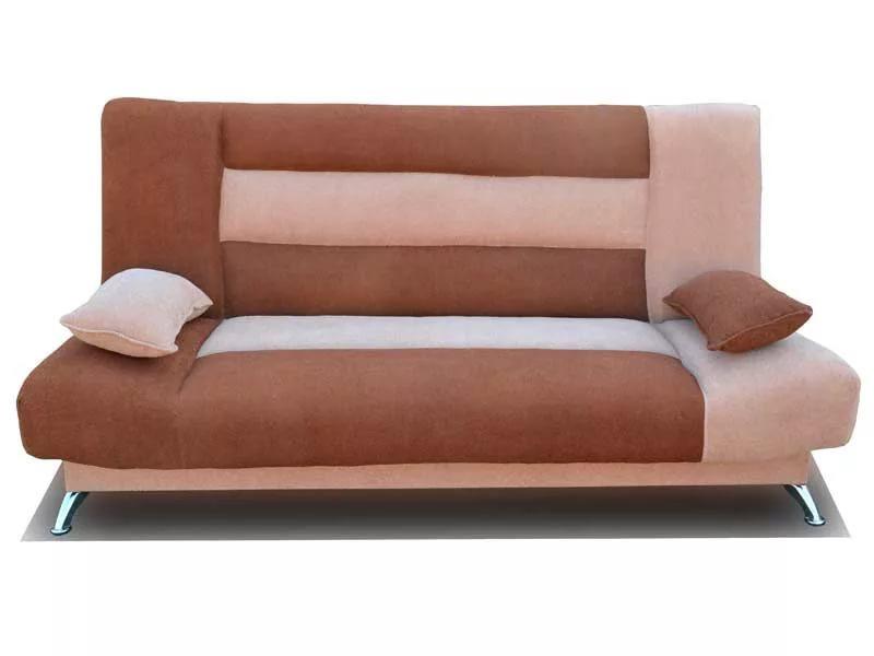 автономного диван книжка без подлокотников купить онлайн такие