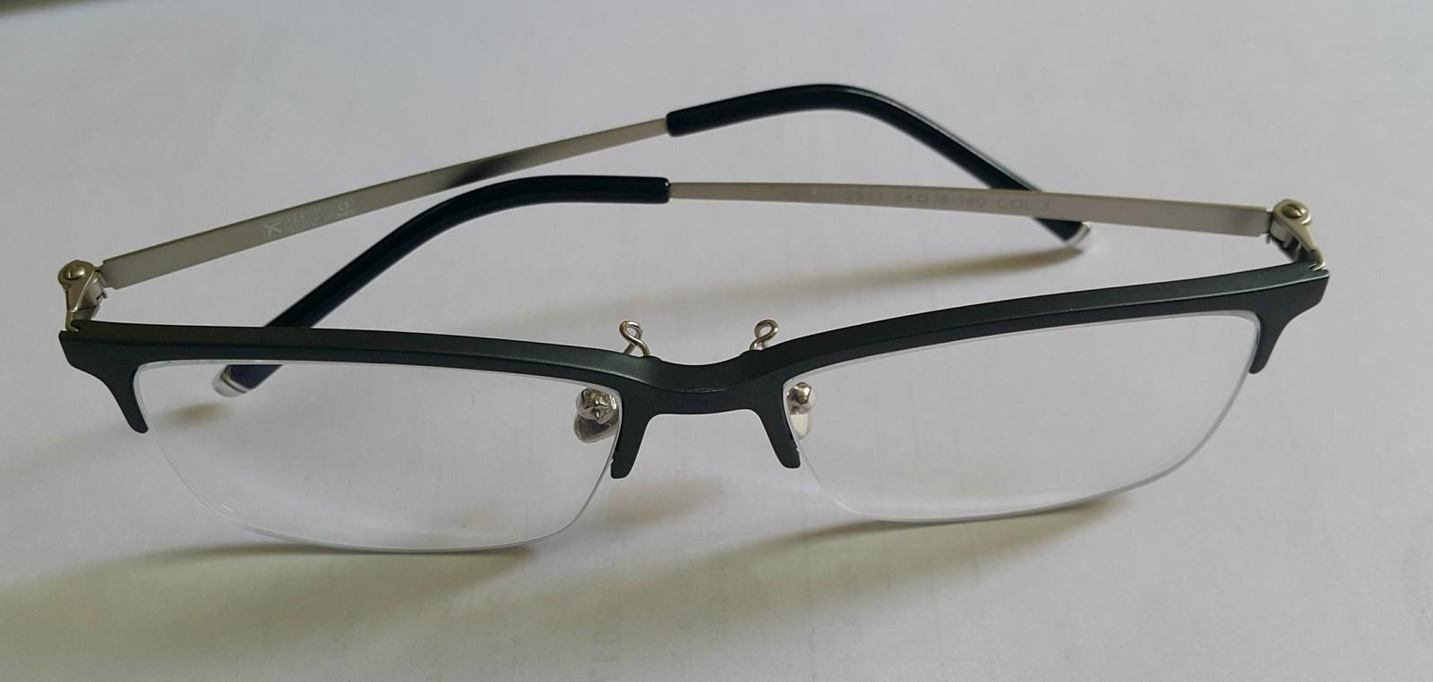 Купить glasses за копейки в москва комплектующие для дрона spark fly more combo