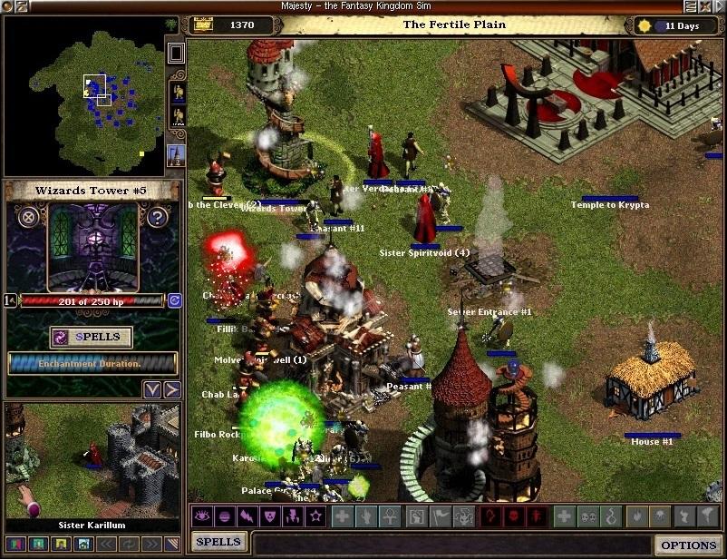 Игры демоны онлайн стратегии онлайн игра стрелялка с немцами